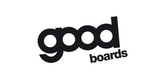 Good Boards