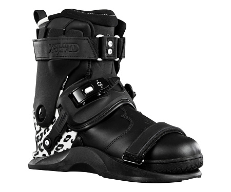 Бут XSJADO Boot Only Chris Farmer V