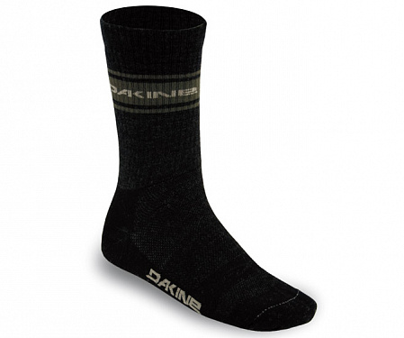 Носки BERM BIKE SOCK