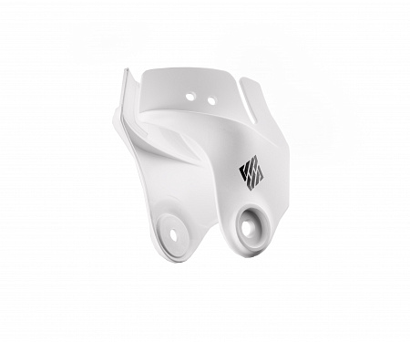 CARBON SKATES REPLACEMENT CUFF SOFT каффы